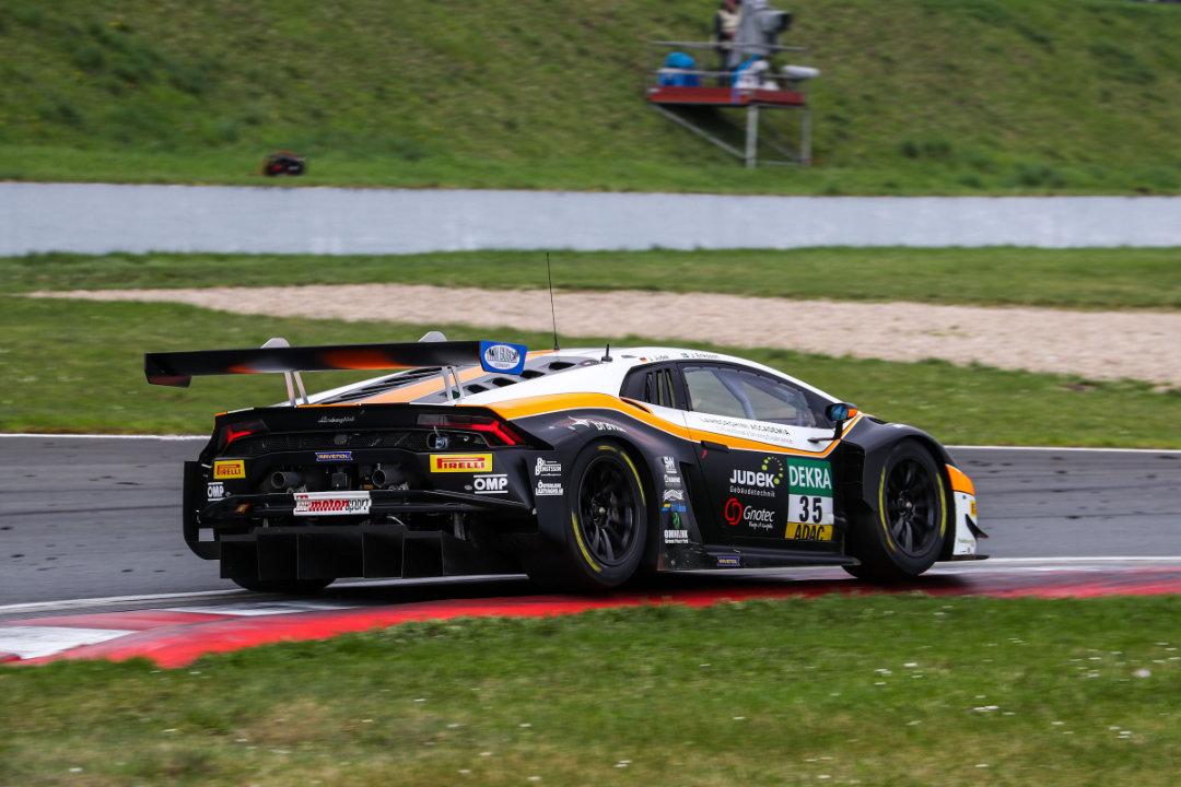 ADAC-GT-Masters-2018-Team-Rosberg-Lamborghini-Huracan-GT3