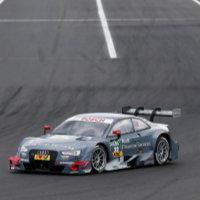 Team-Rosberg-Historie-2014