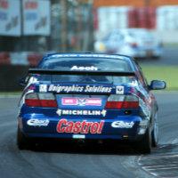 Team-Rosberg-Historie-1998