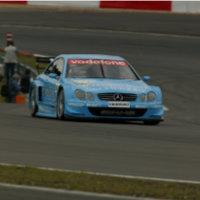 Team-Rosberg-Historie-2003