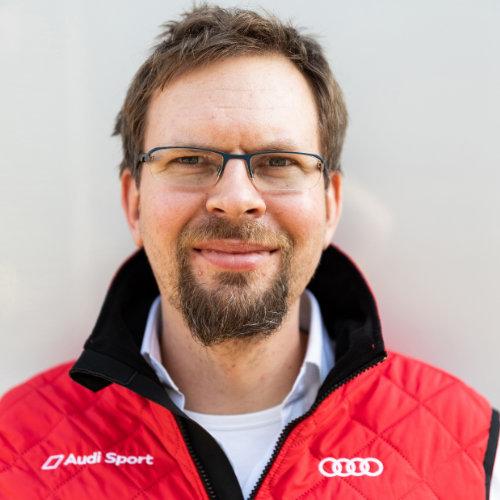 Florian Rinkes