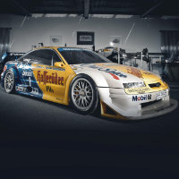 Team-Rosberg-Historie-1995