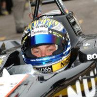 Team-Rosberg-Historie-2004