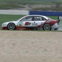 Team-Rosberg-Historie-2006