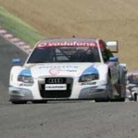 Team-Rosberg-Historie-2007