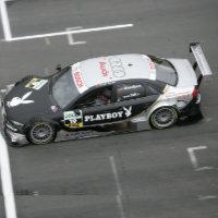 Team-Rosberg-Historie-2008