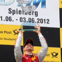 Team-Rosberg-Historie-2012