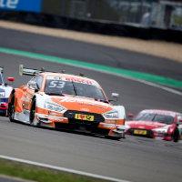 Team-Rosberg-Historie-2018