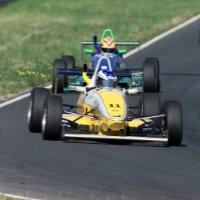 Team-Rosberg-Historie-1999