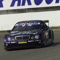 Team-Rosberg-Historie-2001