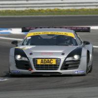 Team-Rosberg-Historie-2009