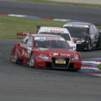 Team-Rosberg-Historie-2010